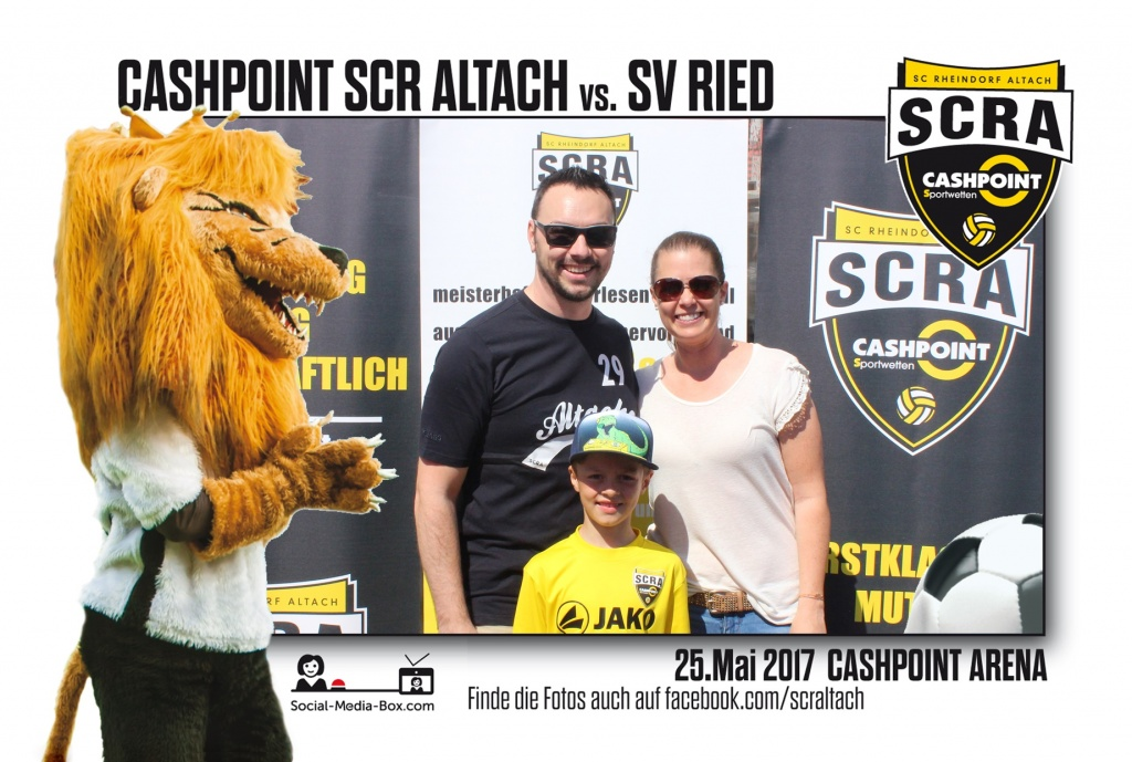 CASHPOINT-SCR-Altach_vs-Ried-Bild4
