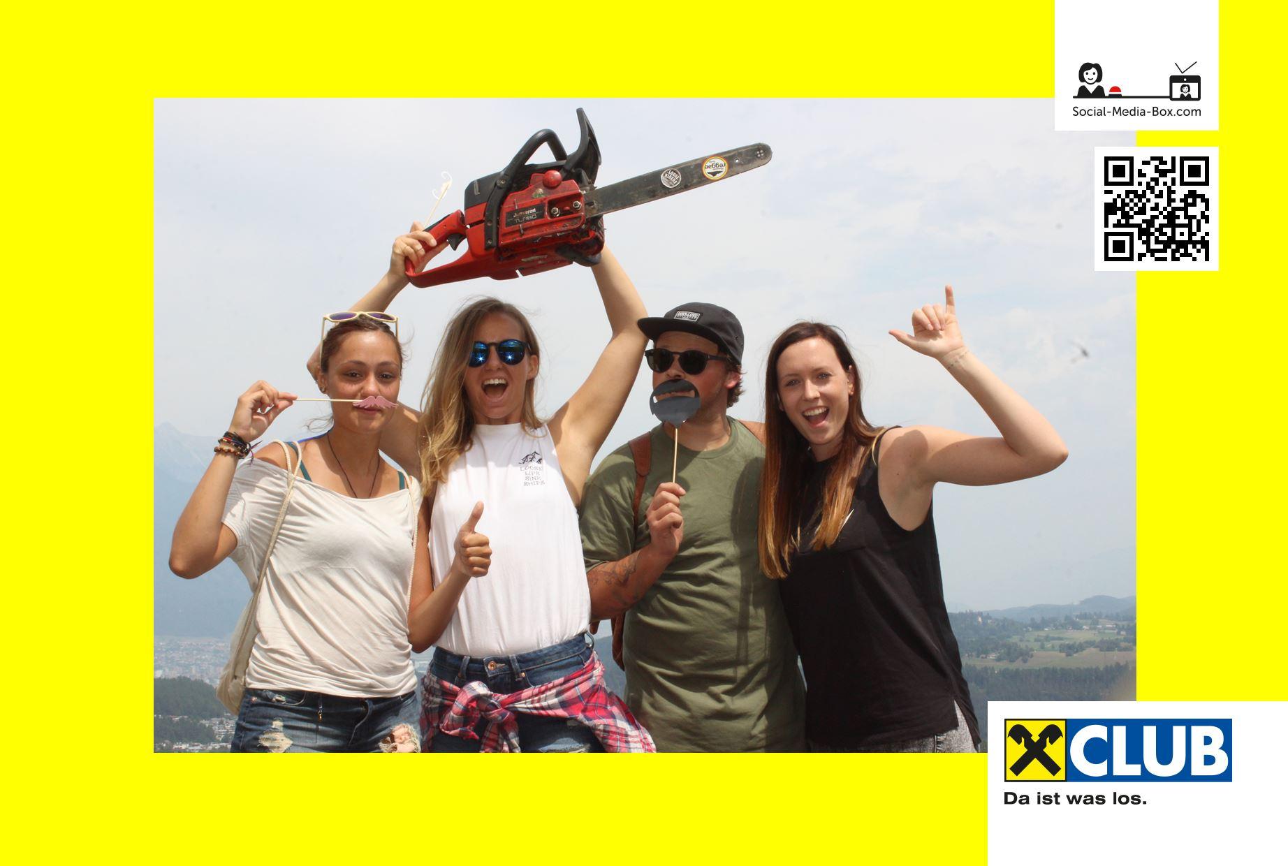 Crankworx_stokesix_raibaclubtirol_Print3