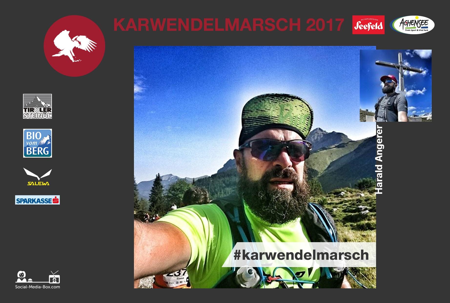 HashtagPrinter_Karwendelmarsch2017_Social-Media-Box_Print1