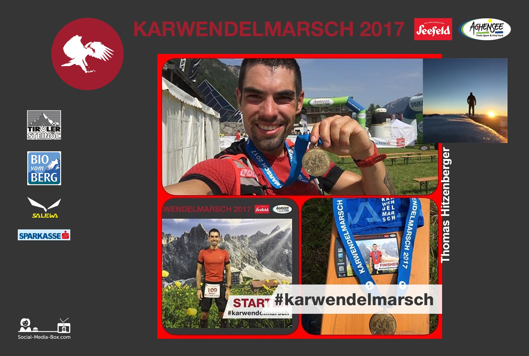 HashtagPrinter_Karwendelmarsch2017_Social-Media-Box_Print2