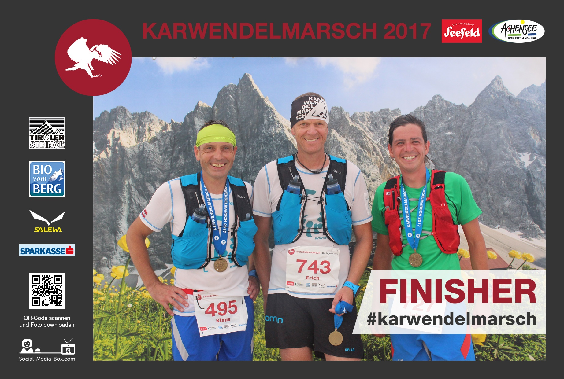 Karwendelmarsch2017_Finisher_Social-Media-Box_Print1