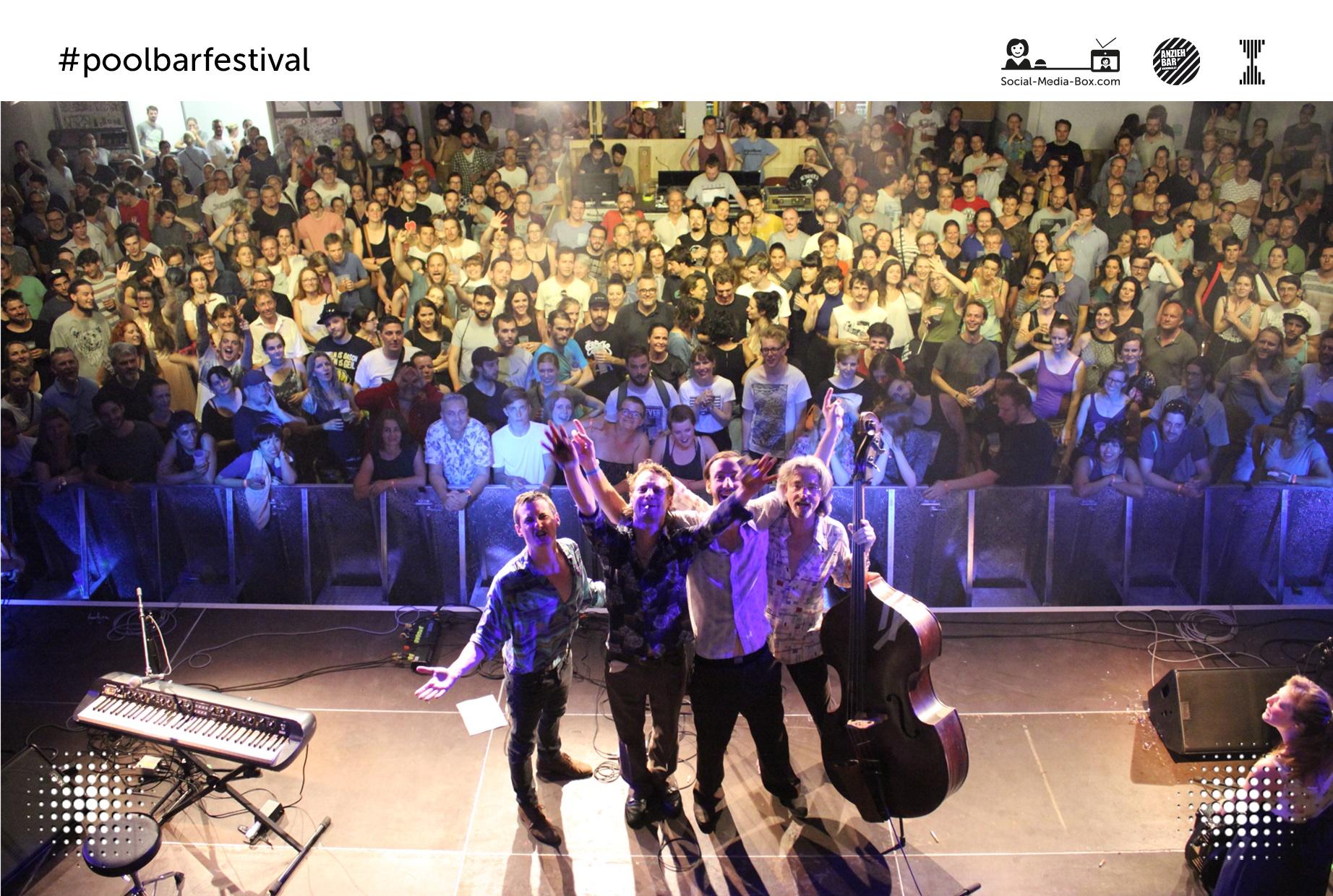 Stageselfie_poolbar-festival-2017_vodoo-jürgens