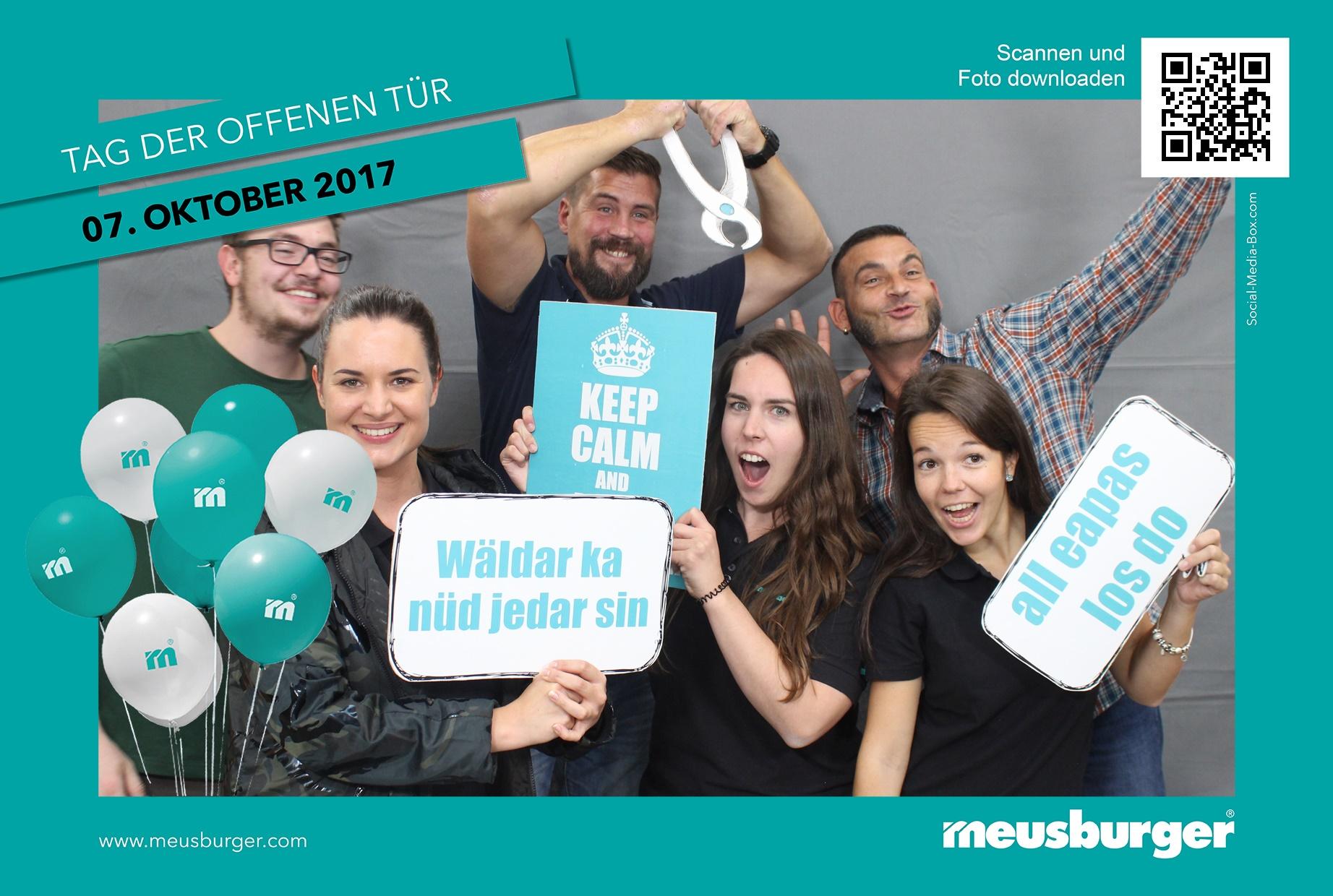 Meusburger_TagderoffenenTuer2017_Social-Media-Box_Print2