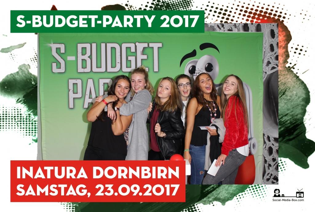 Spar-Vorarlberg_S-BUDGET-Party-2017_Print1
