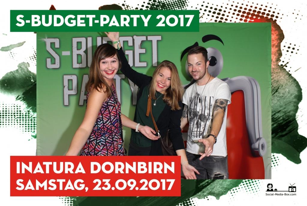 Spar-Vorarlberg_S-BUDGET-Party-2017_Print2