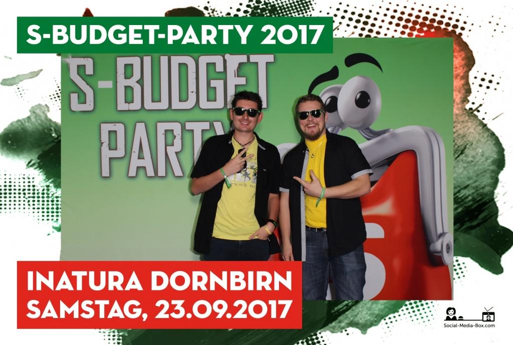 Spar-Vorarlberg_S-BUDGET-Party-2017_Print3