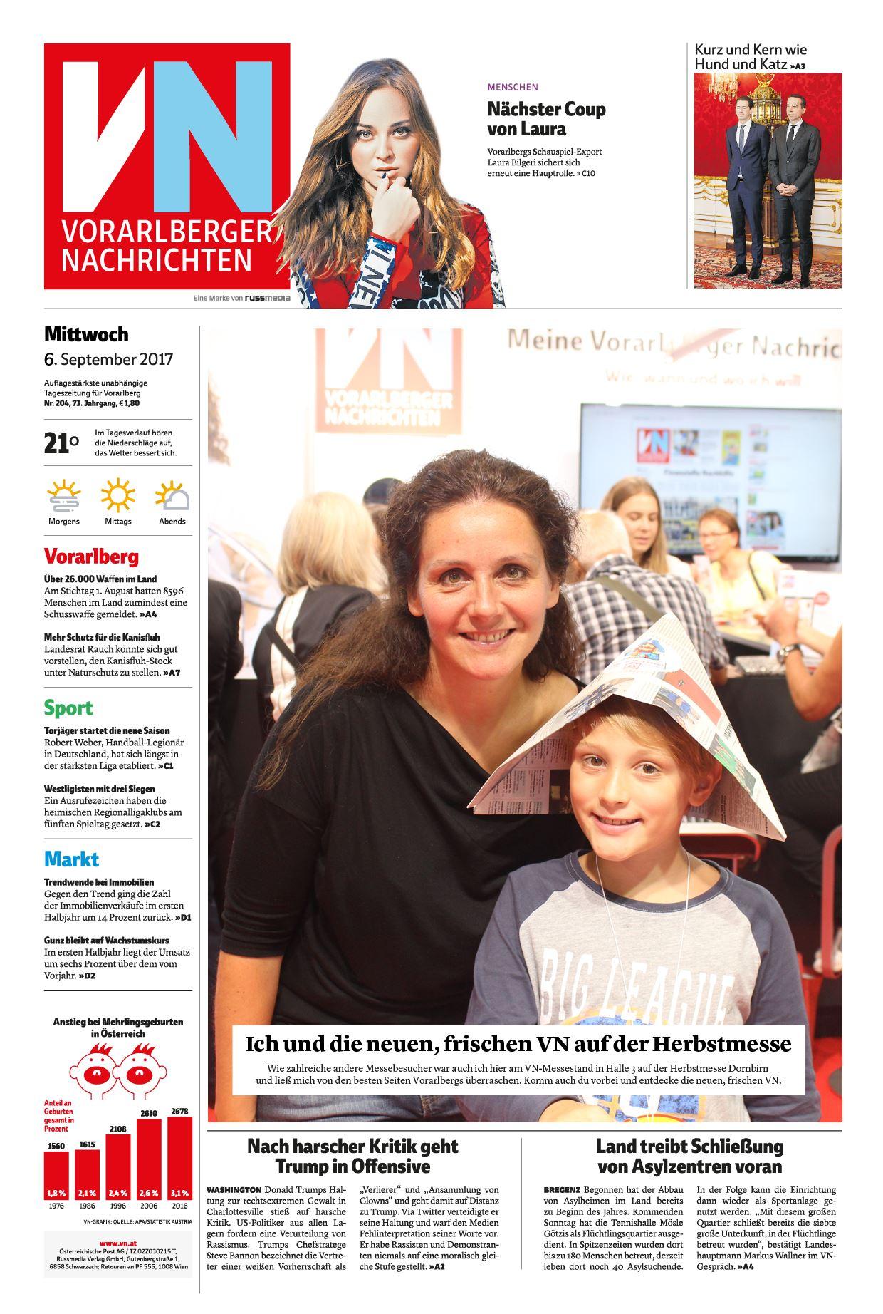 VN_HerbstmesseDornbirn2017_Social-Media-Box_Mittwoch_Print3
