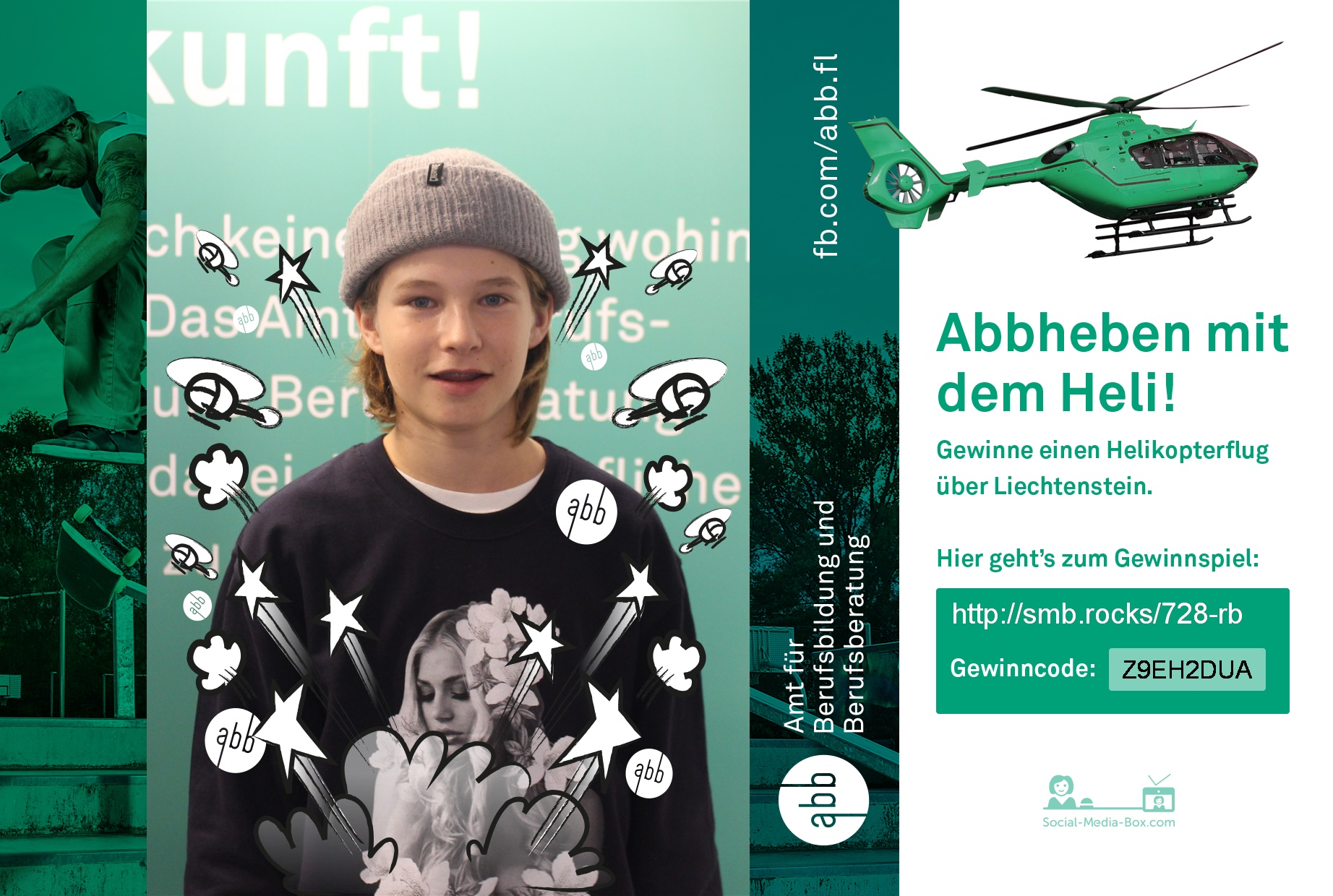 Zeughaus_ABB_next-step_Social-Media-Box_Print3