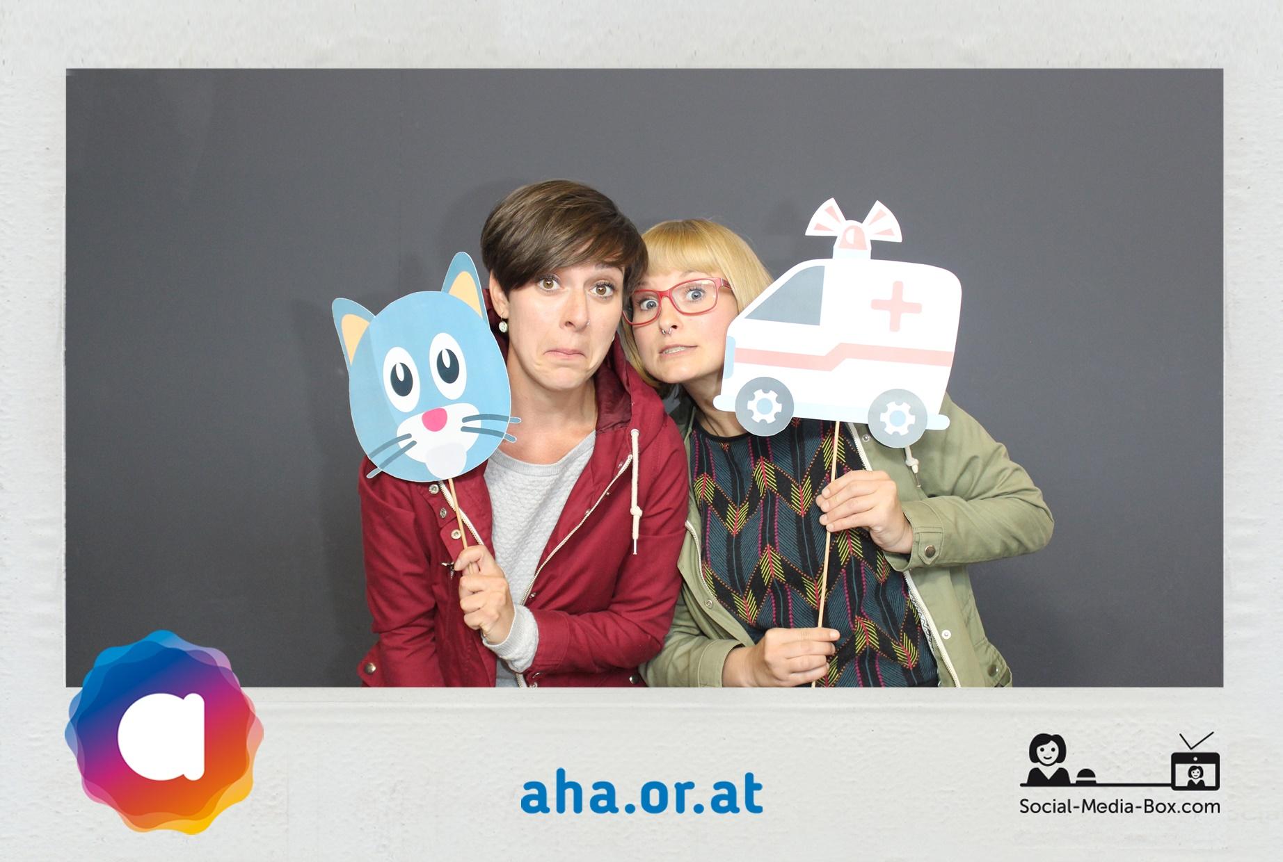 aha_HerbstmesseDornbirn_Social-Media-Box