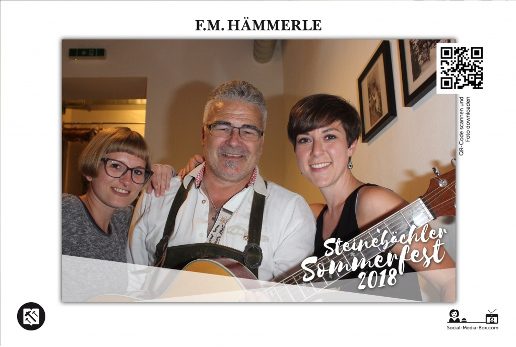 Social-Media-Box_Steinebaechler-Sommerfest2018_Bild1