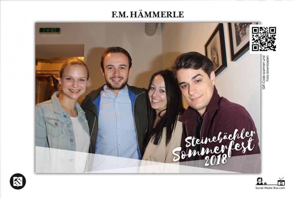Social-Media-Box_Steinebaechler-Sommerfest2018_Bild2