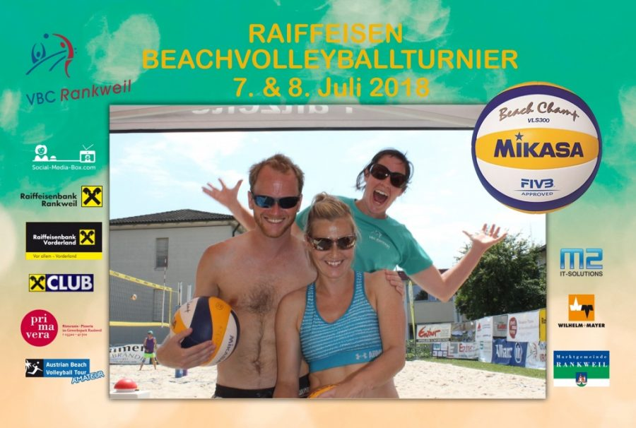 Social-Media-Box_VBC-Rankweil_Raiffeisen-Beachvolleyballturnier2018_Bild1