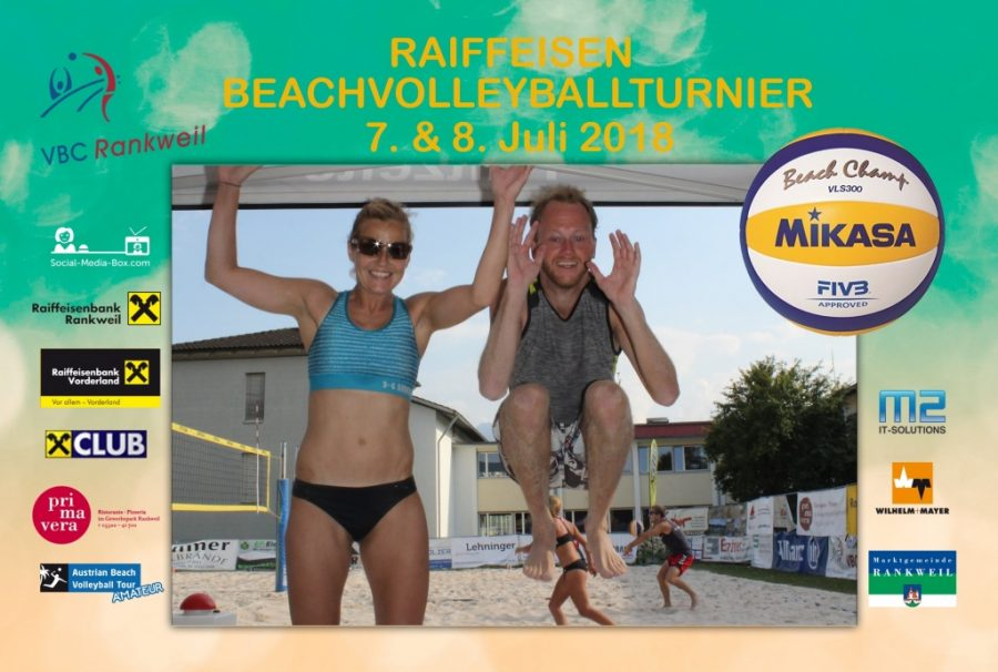 Social-Media-Box_VBC-Rankweil_Raiffeisen-Beachvolleyballturnier2018_Bild2