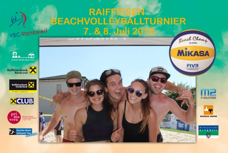 Social-Media-Box_VBC-Rankweil_Raiffeisen-Beachvolleyballturnier2018_Bild4