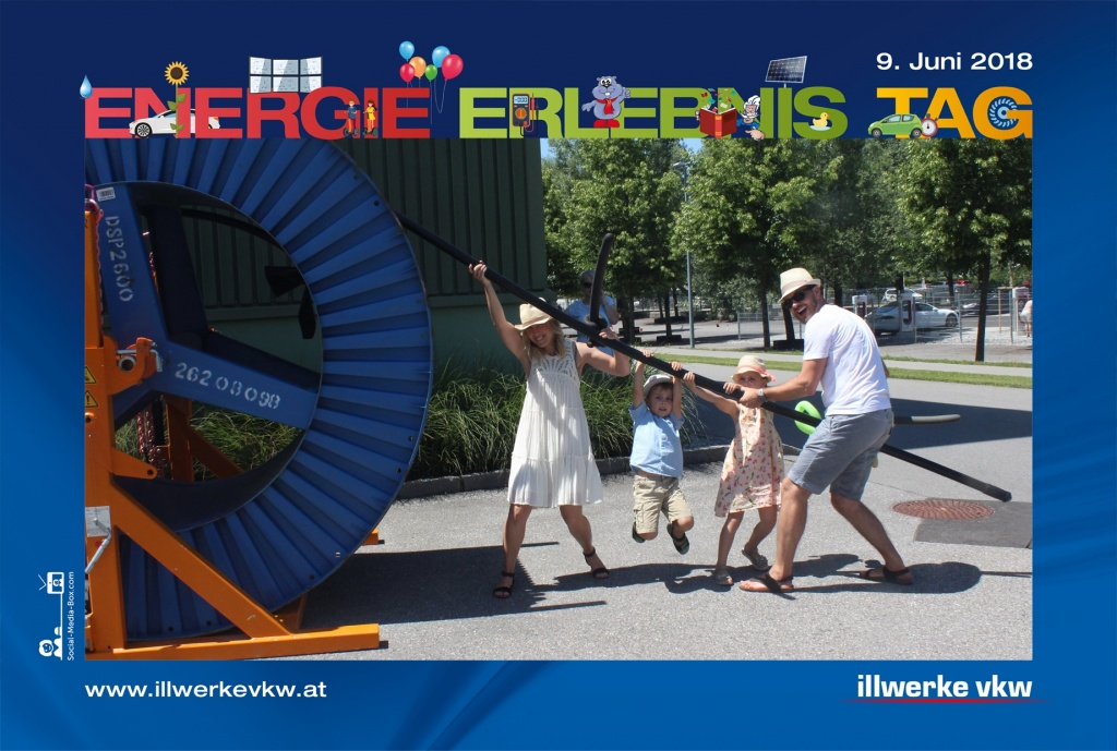 Social-Media-Box_vkw-Erlebnistag-2018_Bild1