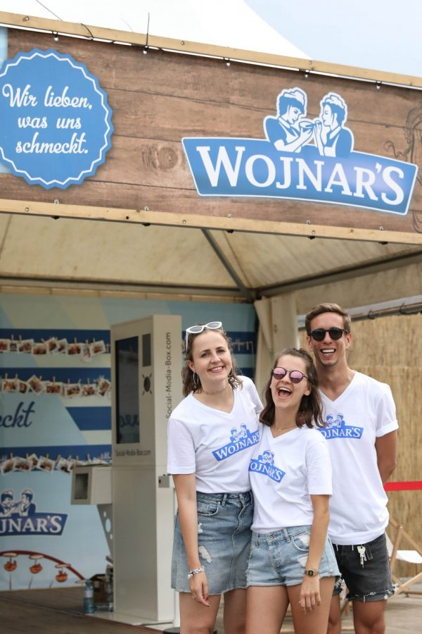 Social-Media-Box_wojnars_Electric-Love-Festival-2018_Bild2