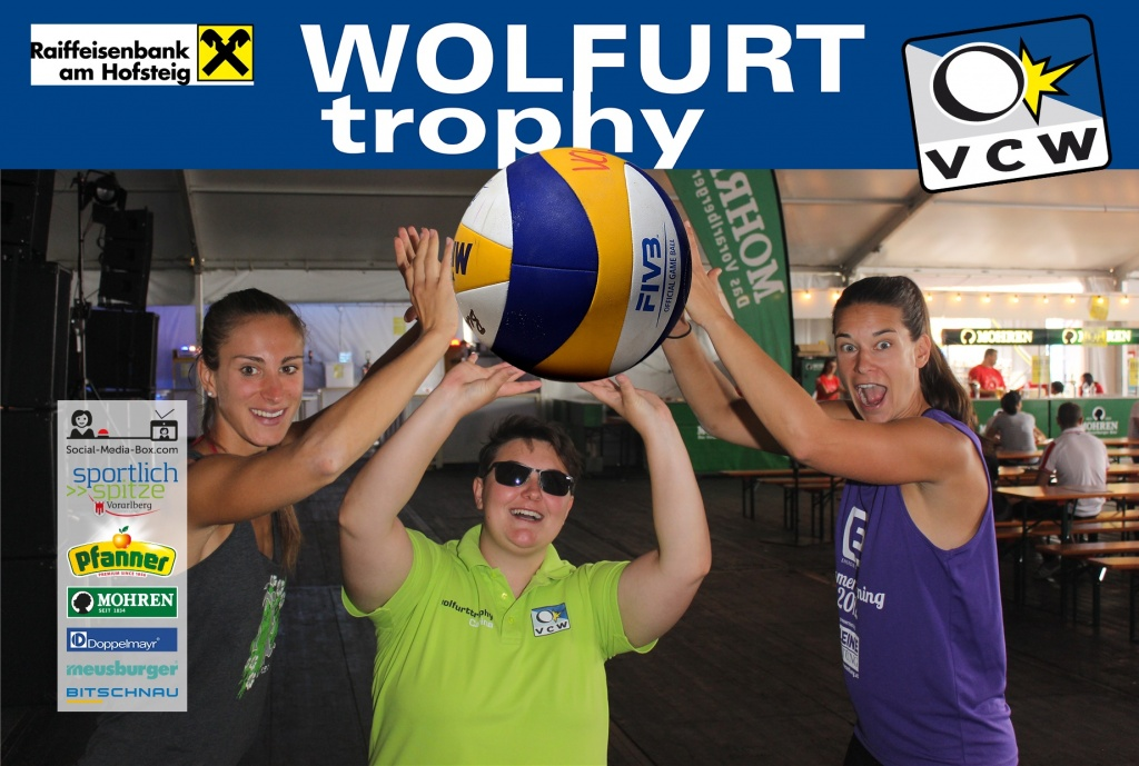 Sponsoring-Social-Media-Box_wolfurttrophy-2018_Bild2