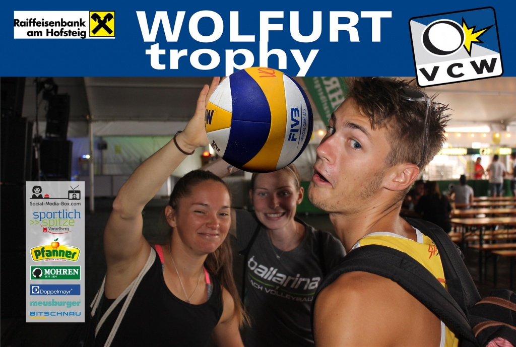 Sponsoring-Social-Media-Box_wolfurttrophy-2018_Bild3