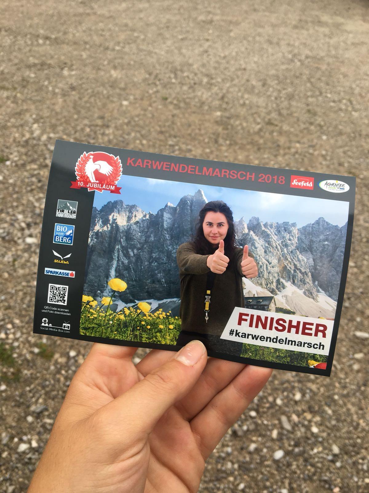 Social-Media-Box_Tourismus-Achensee_Karwendlemarsch2018_Aufbau4