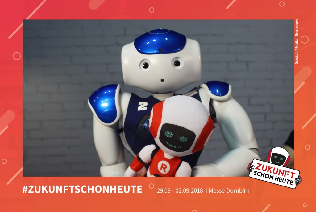 Social-Media-Box_myRobots_Sonderschau-Herbstmesse2018_Bild1