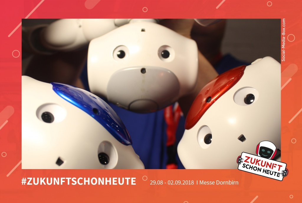Social-Media-Box_myRobots_Sonderschau-Herbstmesse2018_Bild2