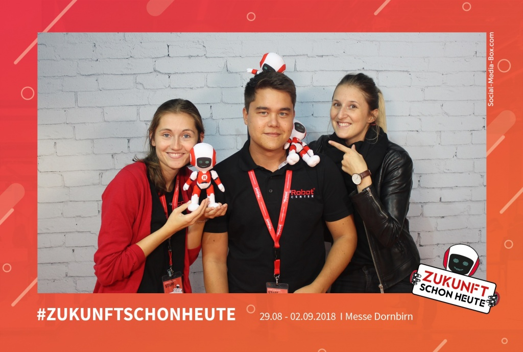 Social-Media-Box_myRobots_Sonderschau-Herbstmesse2018_Bild4